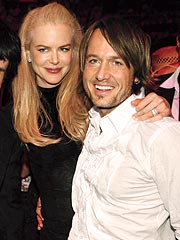 The Secret Behind Baby Sunday Rose's Name Revealed! | Keith Urban, Nicole Kidman