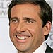 What's the answer? | Steve Carell