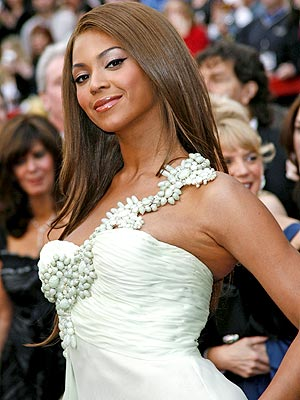 Beyonce Knowles/of/ pictures/about/marriage/collectionshot sexy actress/the/movies/dvds/latest/gallery