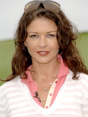 http://img2.timeinc.net/people/i/2007/features/theysaid/070702/catherine_zeta_jones2.jpg