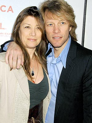 photo | Jon Bon Jovi