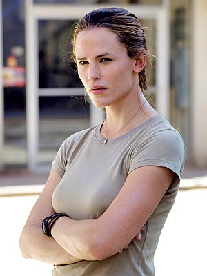  photo | Jennifer Garner