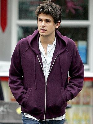 photo | John Mayer