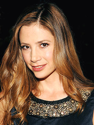 MIRA SORVINO photo | Mira Sorvino