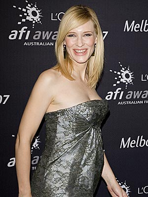 free downloading pics of cate wiki