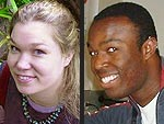 Virginia Tech Tragedy: The Lives Lost