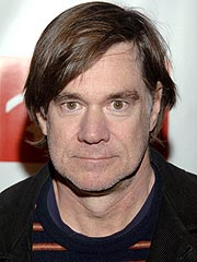 Director Gus Van Sant Arrested for DUI