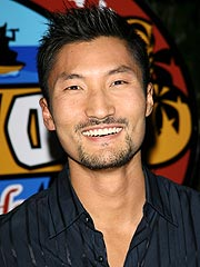 Master Strategist Yul Kwon Wins Survivor