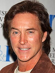Man Tries to Exorcise Days of Our Lives Star | Drake Hogestyn