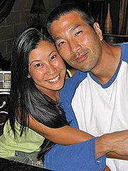 Lisa Ling Engaged to Chicago Oncologist