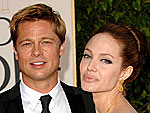 Oscars Burning Questions: You Asked, We Answered | Angelina Jolie, Brad Pitt