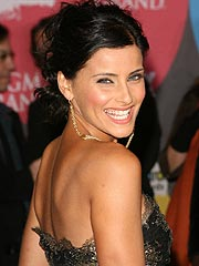 Nelly Furtado Engaged to Sound Engineer Boyfriend | Nelly Furtado