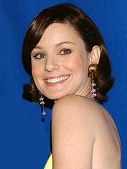 Prison Break's Sarah Wayne Callies Is Pregnant | Sarah Wayne Callies