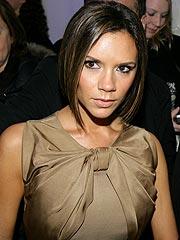 Victoria Beckham: Reality Show Star?