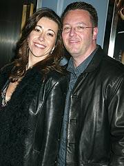 TV Psychic John Edward, Wife Welcome a Girl