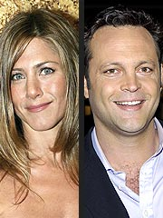 Vince Vaughn Helps Wish Jennifer Aniston a Happy Birthday