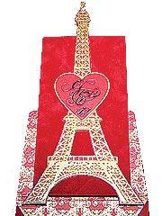 Eva Longoria & Tony Parker to Wedding Guests: Update Your Passports| Eva Longoria, Tony Parker