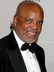 Dreamgirls Producers Apologize to Berry Gordy | Berry Gordy