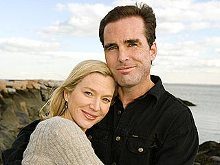 ABC's Bob Woodruff: 'It's a Miracle I'm Alive'