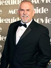Cheers's Cliff to Join Dancing with the Stars | John Ratzenberger