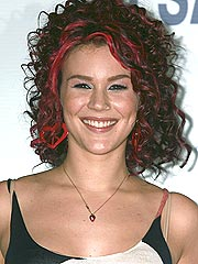 Joss Stone Asks: 'Why Don't People Like Me?' | Joss Stone