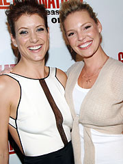http://img2.timeinc.net/people/i/2007/news/070319/walsh_heigl180.jpg