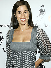 Ugly Betty's Ana Ortiz: 'I Want a Lot of Kids!' | Ana Ortiz