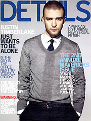 Justin Timberlake a Gentleman When It Comes to Britney| Justin Timberlake