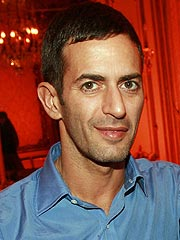 Designer Marc Jacobs Checks Into Rehab | Marc Jacobs