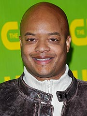 Todd Bridges: &#39;Make It Clear I&#39;m Alive&#39;