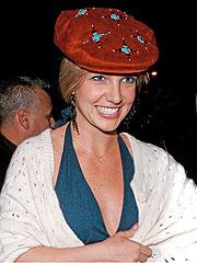 Britney Spears Malibu Home - Celebrity Homes 1