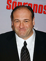 Will The Sopranos Return on the Big Screen?