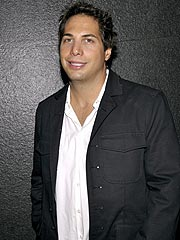 Girls Gone Wild Founder Joe Francis Arrested