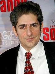 Michael Imperioli: Time is Right for Sopranos to End | Michael Imperioli