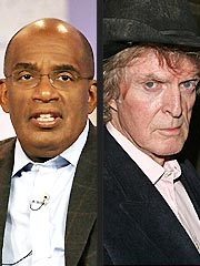 Al Roker Says Don Imus Should Resign | Al Roker, Don Imus