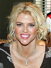 Nanny: Medicated Anna Nicole Slept Two Days Straight | Anna Nicole Smith