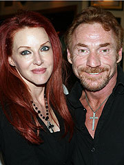 Danny Bonaduce to Pay $16,000 Monthly in Divorce Agreement | Danny Bonaduce