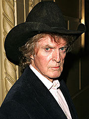Radio Host Don Imus Battling Prostate Cancer | Don Imus