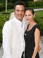 Blow Out's Jonathan Antin Expecting Second Child | Jonathan Antin