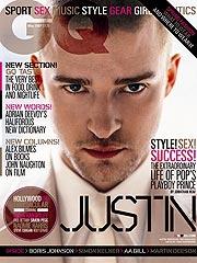 Justin Timberlake: I Love and Respect Cameron| Justin Timberlake