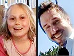 David Arquette Gets Ambushed by a 10-Year-Old | David Arquette