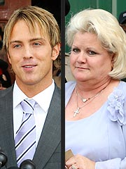 Court Rejects Virgie Arthur's Attempt to Block Birkhead | Larry Birkhead