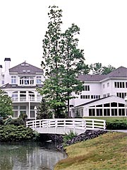50 cent connecticut mansion pictures