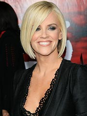 Jenny McCarthy: Autistic Son 'Has Come a Long Way'