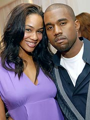 Kanye West's Mother Sounds Off on His Fiancée| Kanye West