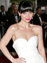 Christina Ricci Says She's Ready to Wed | Christina Ricci