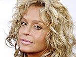 Farrah Fawcett Dies of Cancer at 62 | Farrah Fawcett