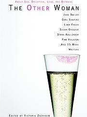 Dean McDermott's Ex on Losing Him to Tori Spelling| Dean McDermott, Tori Spelling