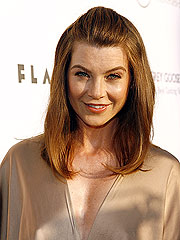 Ellen Pompeo: Grey's Anatomy Set 'Feels Nice'