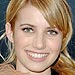 Emma Roberts on Boys and &#39;Sweet 16&#39; | Emma Roberts